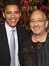 Barack Obama Jeremiah Wright.jpg