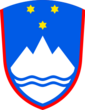Arms of Slovenia.png