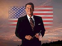 Reagan large 4.jpg