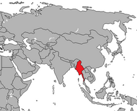 Burma location.png