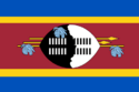 Flag of Swaziland.png