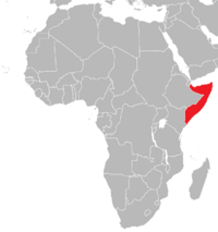 Location of Somalia.png
