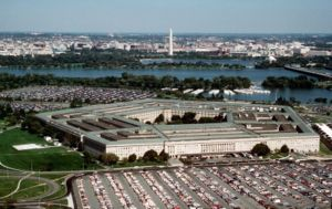 800px-The Pentagon US Department of Defense building.jpg