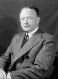 Harry F. Byrd.jpg