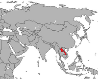 Laos location.png