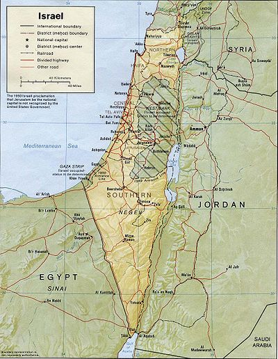Israel shaded.jpg