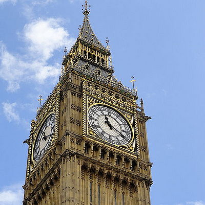 Big Ben Clock London UK.jpg