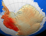 Composite antarctic NASA.jpg