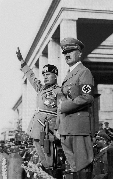 File:Hitler and Mussolini.jpg
