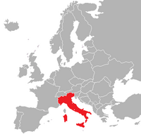 Italy location.png