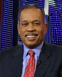JuanWilliams FoxNews photo.jpg