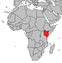 Location of Kenya.png