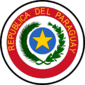 Arms of Paraguay.png