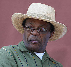 Marion Barry, 2007.jpg