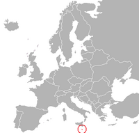 Location of Malta.png