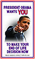 Obama Wants You w-tag.jpg