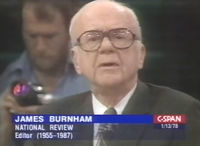 James Burnham 2.jpg