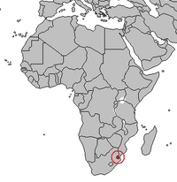 Location of Swaziland.png