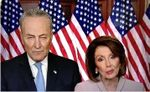 Pelosi-schumer-slow-zoom-in-.jpeg