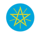 Arms of Ethiopia.png