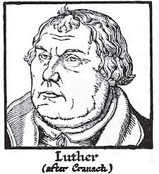 Luther-Cranach.jpg