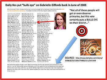 Gabrielle-giffords-daily-kos-screen-cap.jpg