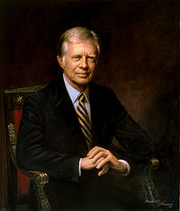 Jimmy Carter by Abrams.jpg
