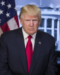 Donald Trump official photo.jpg