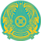 Arms of Kazakhstan.png
