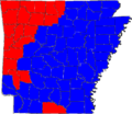 ArkansasGovernorElection1982.png
