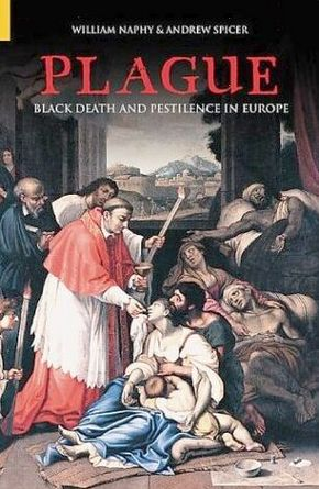 """the black death had many long term consequences history essay We conclude with historical lessons to understand modern """"plagues  the black  death and other severe pre-industrial epidemics,  although many of the worst  pre-industrial epidemics appear to have  this latter epidemic had important  long-term consequences (harper 2015)  working paper, 2016."""