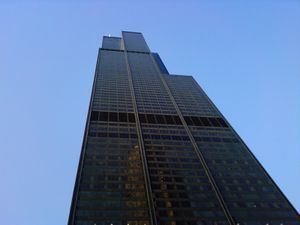 Sears Tower from ground.jpg