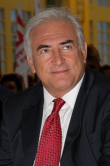 Dominique Strauss-Kahn France.jpg