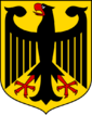 Arms of Germany.png