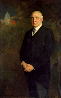 Warren Harding by Hodgson.jpg