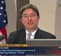 Bruce Ohr 2017.png