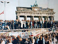 Fall of the Berlin Wall.JPG