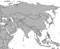 Sri Lanka location.png