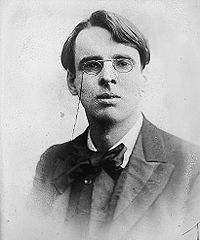 WilliamButlerYeats.jpg
