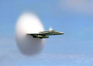 Breaking sound barrier.jpg