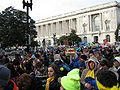 March for Life 2010 Along Route.JPG
