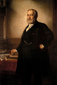 Benjamin Harrison by Johnson.jpg