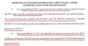 Wolfe-indictment-1.jpg