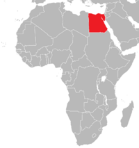 Location of Egypt.png