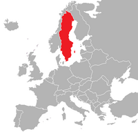 Sweden location.png