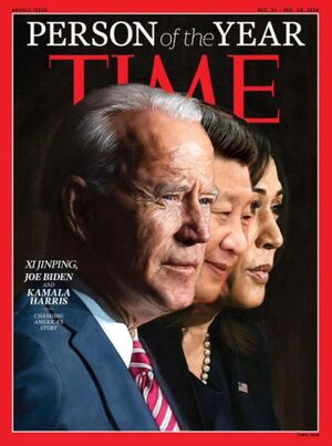 Biden-china-time.jpg