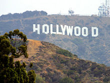 Hollywood sign.jpg