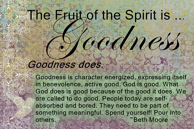 File:Fruit of spirit goodness.jpg