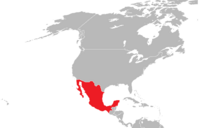 Loc of Mexico.png