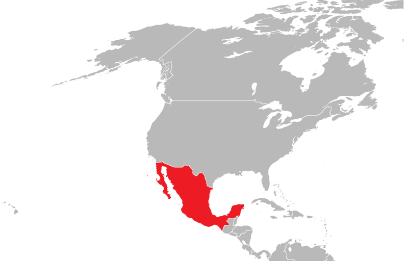 File:Loc of Mexico.png
